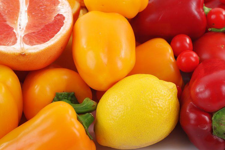 Tag des Vitamin C: Die Geschichte des wohl bekanntesten Vitamins