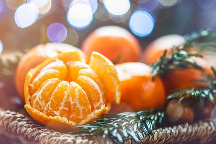 Dunkle Jahreszeit: Diese Vitamine und Mineralstoffe sind jetzt besonders wichtig