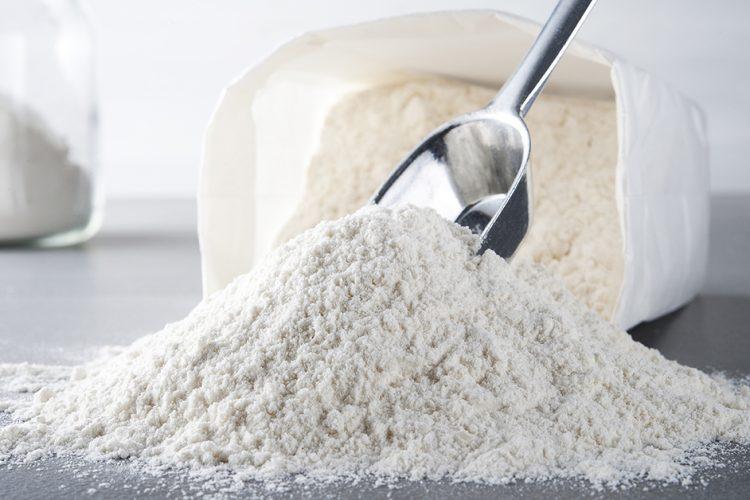 Welttag des Mehls: Der Stoff, aus dem die (Back-)träume sind