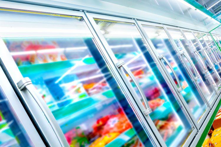 Tiefkühlkost beliebt wie nie: So viel mehr TK haben wir 2019 gegessen