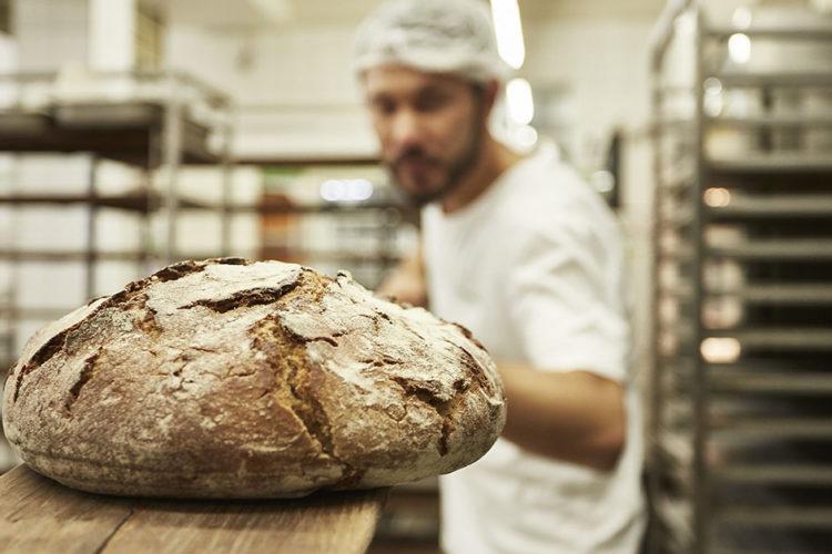 Tag des Deutschen Brotes 2020: So findest du deinen Bäcker vor Ort
