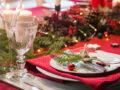 Was kommt dieses Jahr an Weihnachten auf den Teller?