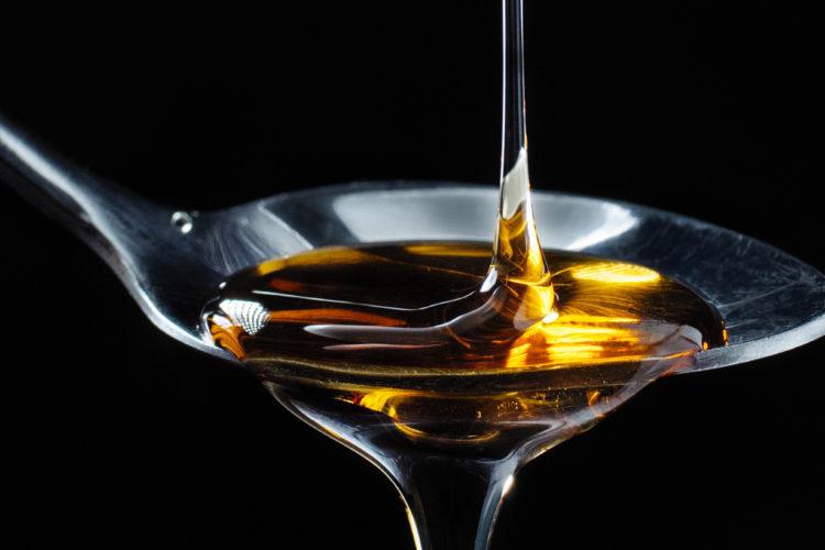 Nachhaltigere Zuckeralternativen: Sind Agavendicksaft & Co. besser als Haushaltszucker?