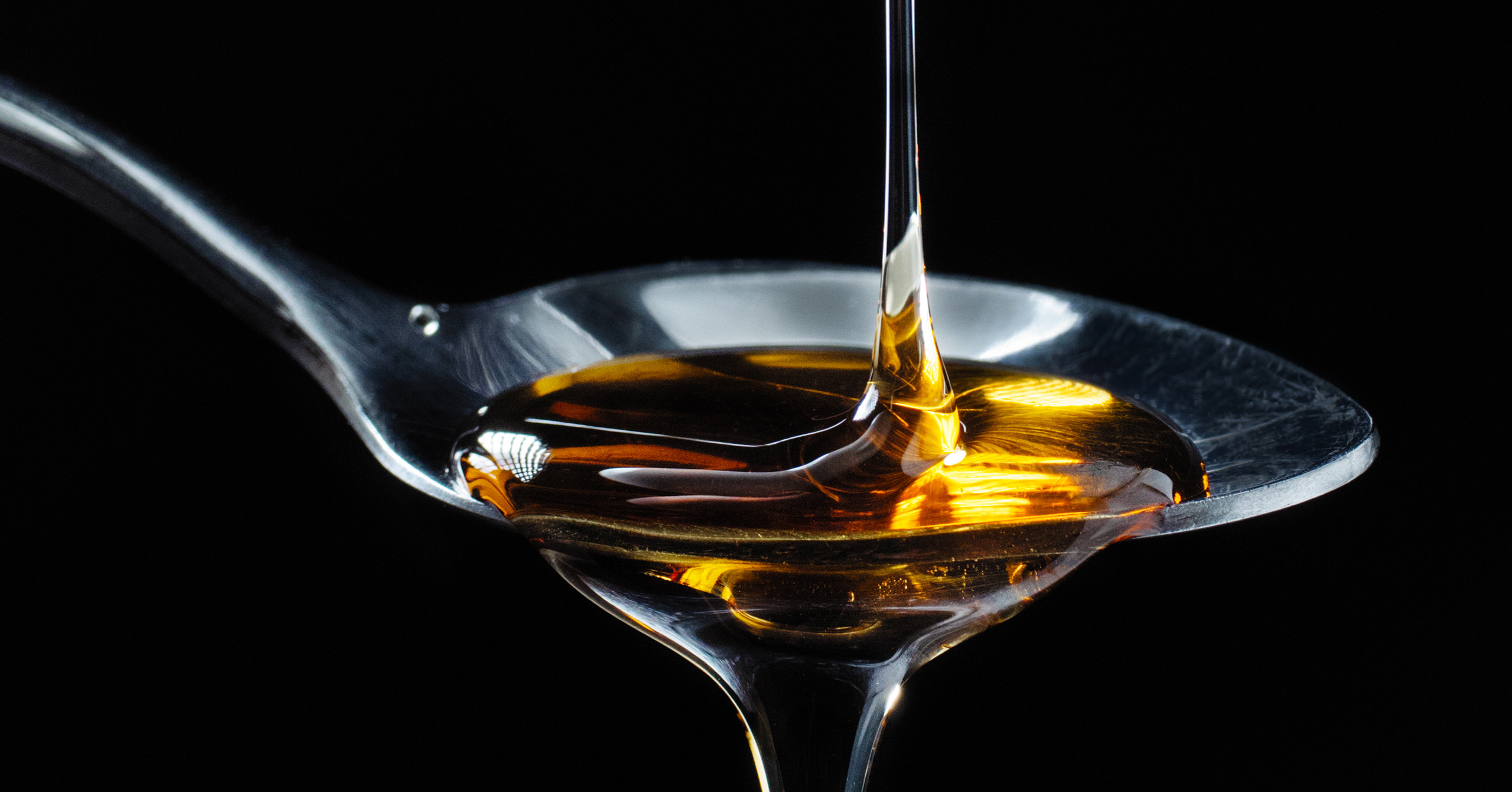 Agavensirup bzw. Agavendicksaft ist eine beliebte Alternative zu Rübenzucker.